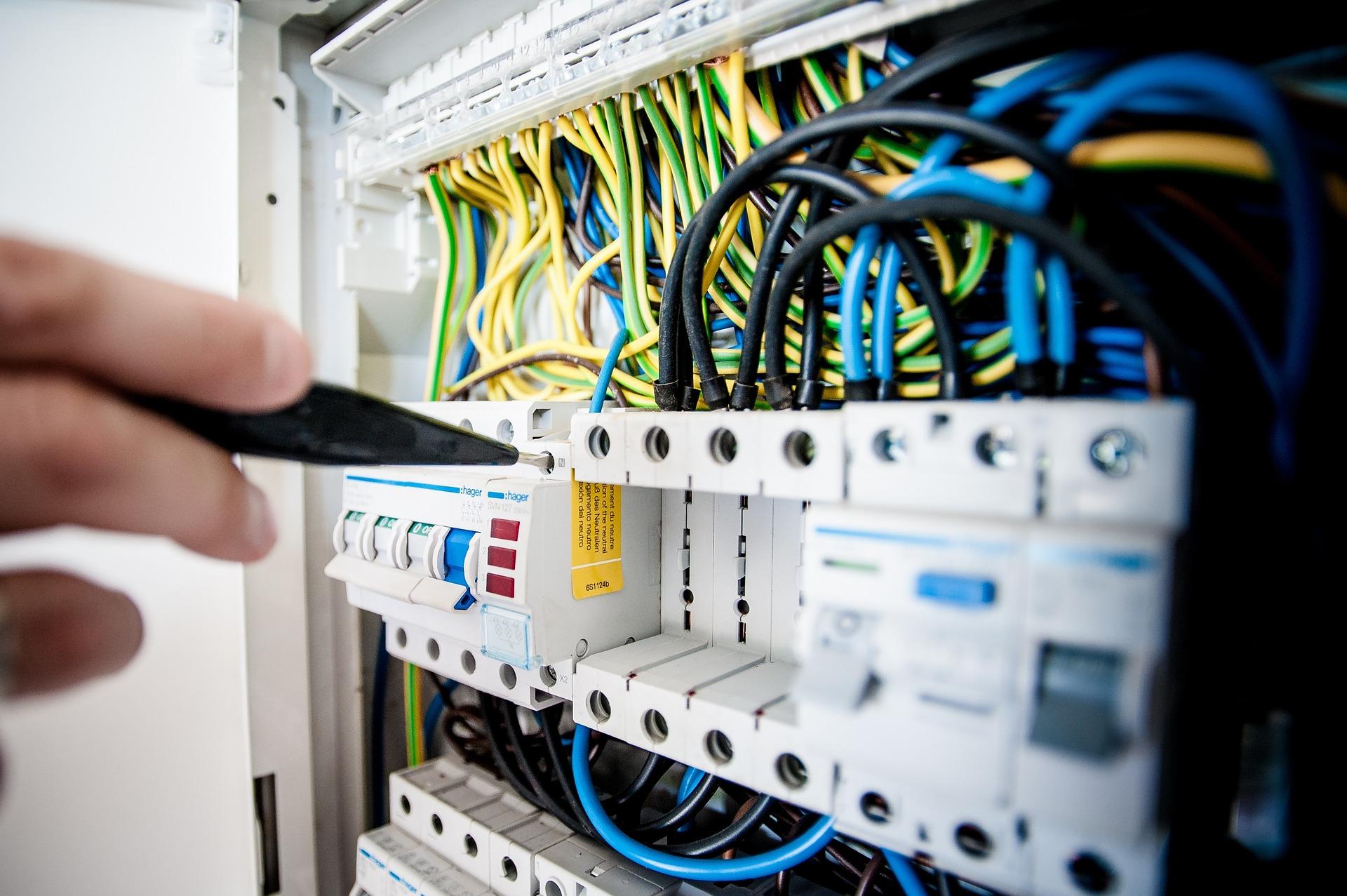 Диспетчеризация лифтов Lifticom GSM
